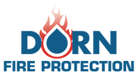 Dorn Fire Protection of Cincinnati